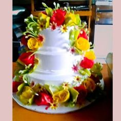 CAKE HOME DELIVERY IN VIZAG